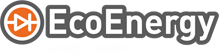 ecoenargy
